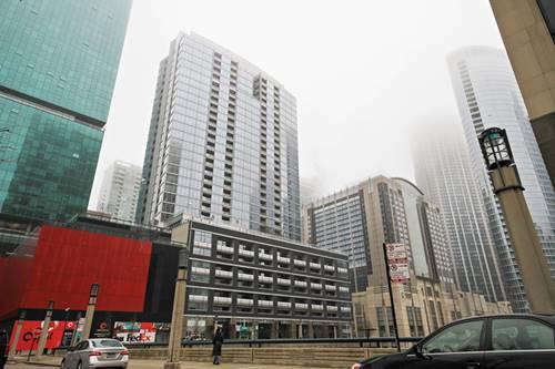 240 E Illinois Unit 304, Chicago, IL 60611 Streeterville