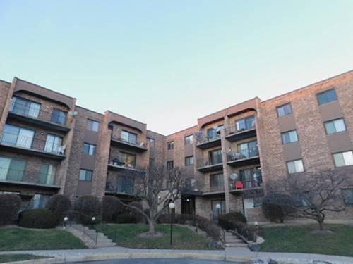 601 W Huntington Commons Unit 402, Mount Prospect, IL 60056