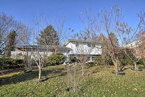 16650 Ridgeland, Tinley Park, IL 60477