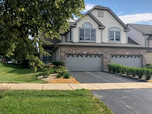 1455 Whitespire, Naperville, IL 60565