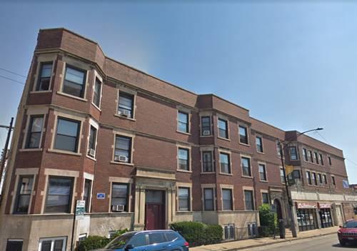 1002 W Irving Park Unit 18, Chicago, IL 60613 Uptown