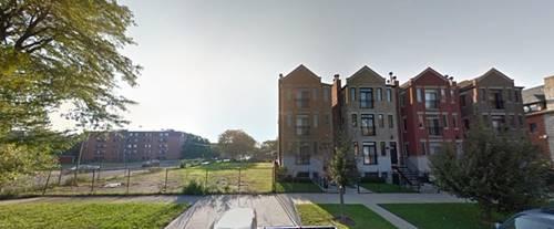 4150 S Michigan, Chicago, IL 60653 Bronzeville