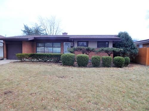 7231 Palma, Morton Grove, IL 60053