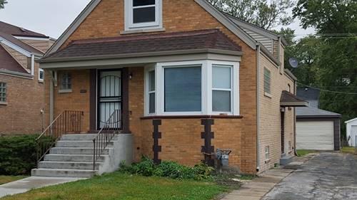 14807 Chicago, Dolton, IL 60419