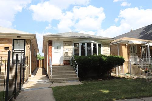 5130 W Bloomingdale, Chicago, IL 60639