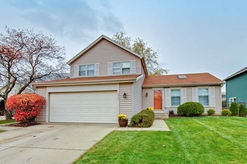 613 Harris, Buffalo Grove, IL 60089