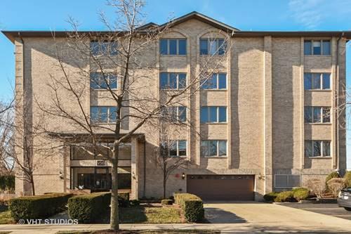 9510 S Kolmar Unit 211, Oak Lawn, IL 60453
