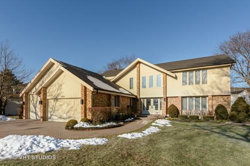 3922 N Proctor, Arlington Heights, IL 60004
