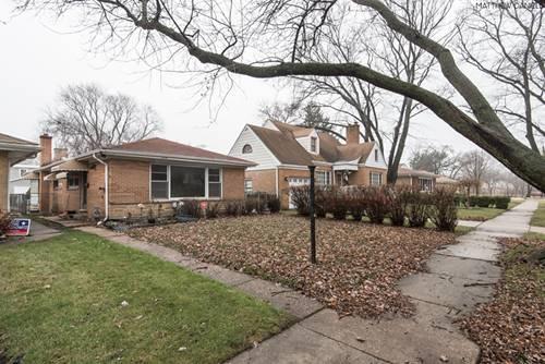 5343 Grove, Skokie, IL 60077