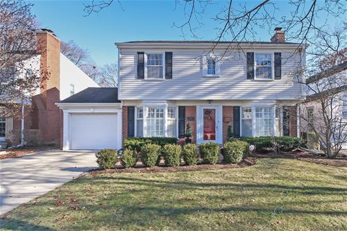 441 S Beverly, Arlington Heights, IL 60005