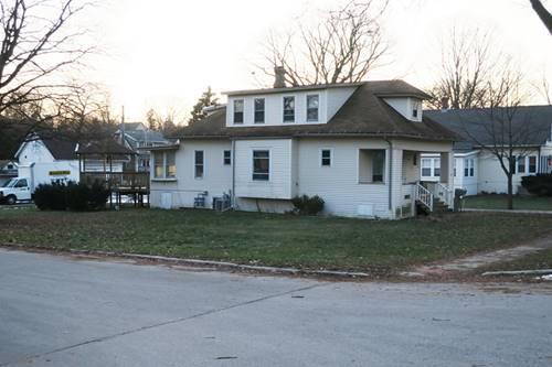 49 W Elm, Roselle, IL 60172