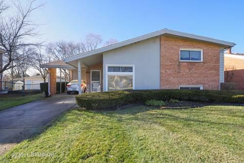 1034 Longaker, Northbrook, IL 60062
