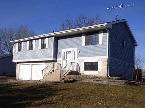 2274 Wildwood, Hanover Park, IL 60133