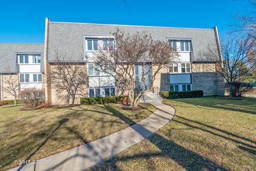 2021 Ammer Ridge Unit 102, Glenview, IL 60025