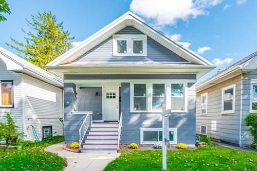 3637 Elmwood, Berwyn, IL 60402