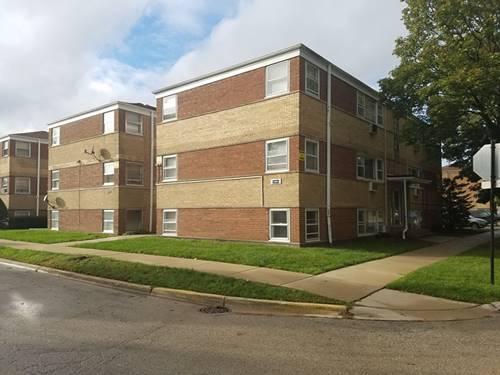 4338 Warren, Hillside, IL 60162
