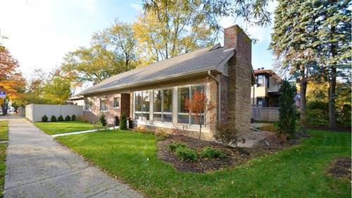 10256 S Bell, Chicago, IL 60643