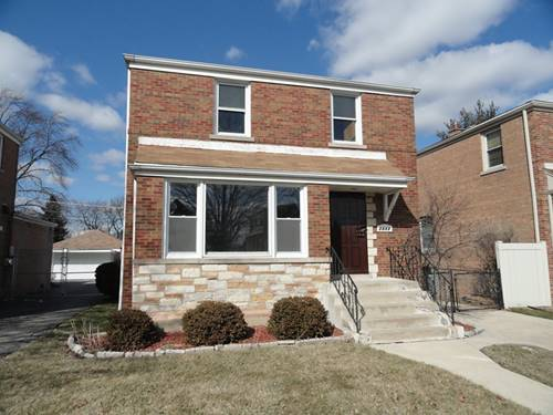 2832 W 85th, Chicago, IL 60652