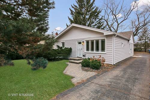 4112 Forest, Downers Grove, IL 60515