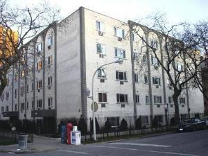 663 W Grace Unit 509, Chicago, IL 60613 Lakeview