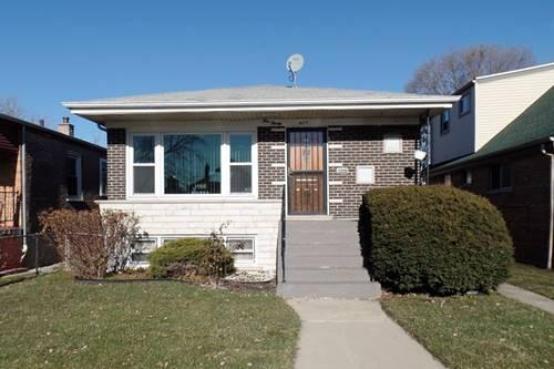 420 W 96th, Chicago, IL 60628