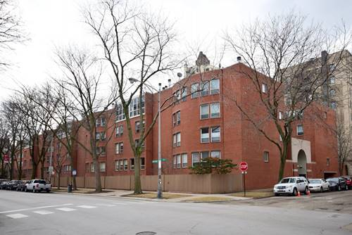 5400 S Hyde Park Unit C9, Chicago, IL 60615