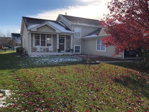 32663 Innetowne, Lakemoor, IL 60051