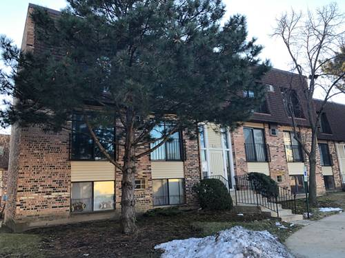 165 N Waters Edge Unit 302, Glendale Heights, IL 60139