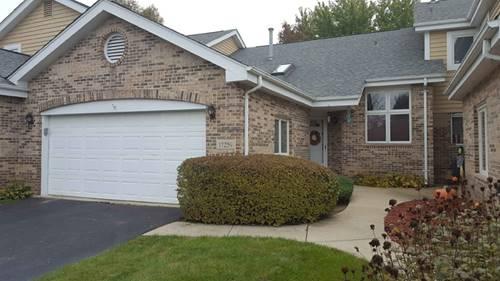17259 Lakebrook, Orland Park, IL 60467