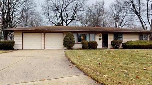 36 Circle, Montgomery, IL 60538