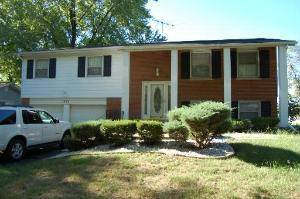 915 Bowling Green, Homewood, IL 60430
