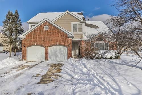2101 Birchwood, Buffalo Grove, IL 60089