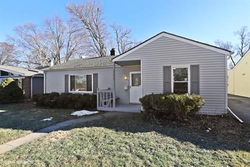 137 S Hawthorne, Mundelein, IL 60060