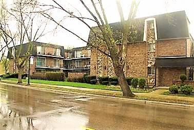 3746 N Central Unit 1D, Chicago, IL 60634