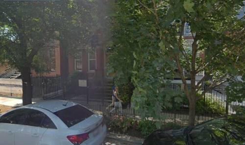 1014 N Paulina Unit 2F, Chicago, IL 60622 Noble Square