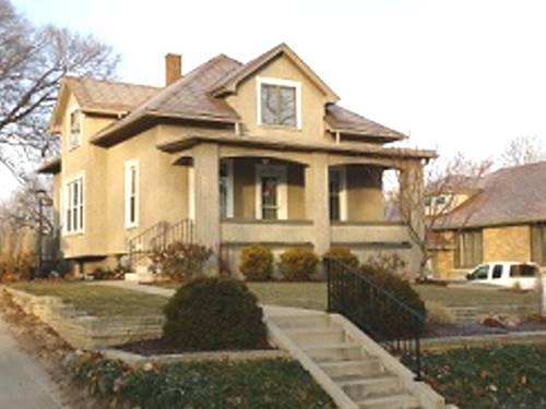 1337 Campbell, Lasalle, IL 61301