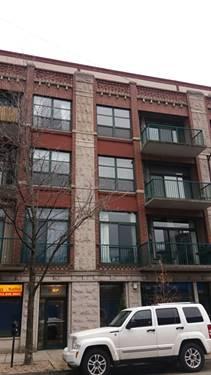 843 W Monroe Unit 2A, Chicago, IL 60607 West Loop