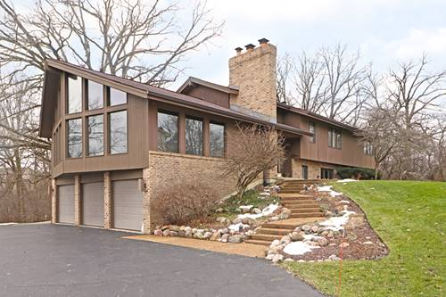 6 Princeton, Hawthorn Woods, IL 60047