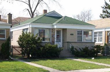 414 Callan, Evanston, IL 60202