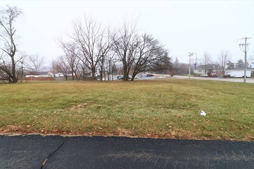 2136 W Lake, Hanover Park, IL 60133