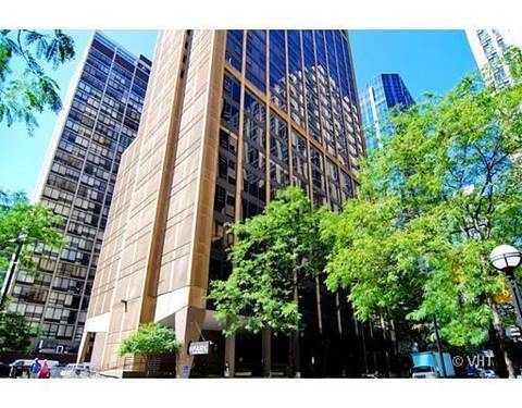 233 E Erie Unit 906, Chicago, IL 60611 Streeterville