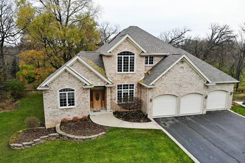 6588 Lindbloom, Cherry Valley, IL 61016