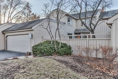 406 N Cedar Ridge, Lake Barrington, IL 60010