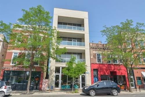 1045 N California, Chicago, IL 60622