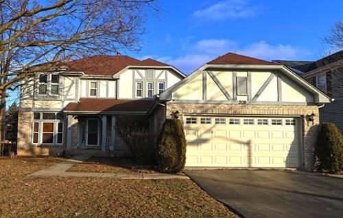 308 Southfield, Vernon Hills, IL 60061