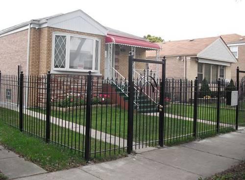 5070 W Gladys, Chicago, IL 60644