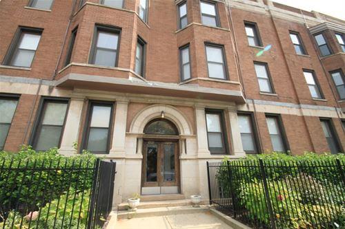 2217 N Clifton Unit 1W, Chicago, IL 60614 West Lincoln Park