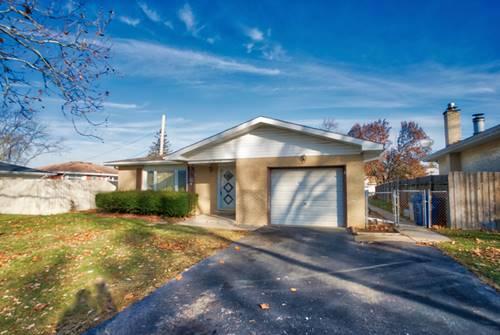 240 W Lake Park, Addison, IL 60101
