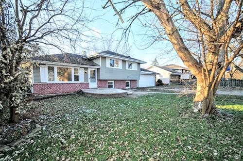 0N130 Prince Crossing, West Chicago, IL 60185