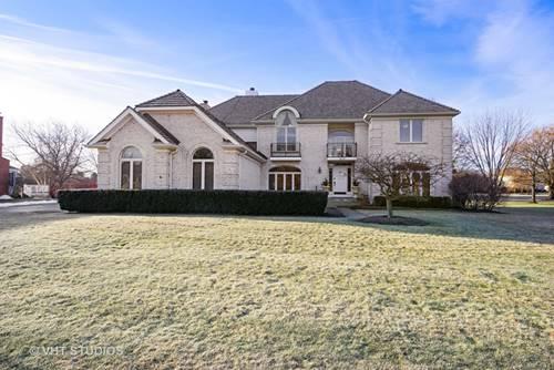 18150 W Pond Ridge, Gurnee, IL 60031